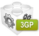 icon-3gp
