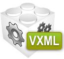icon-vxml