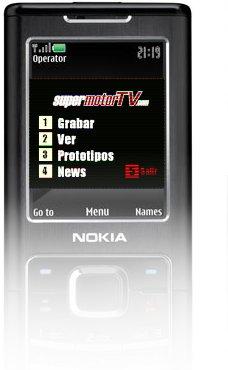 mobile 3g