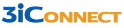 3iconnect-logo