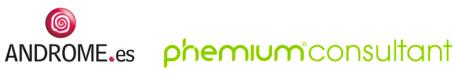 androme-phemiumconsultant
