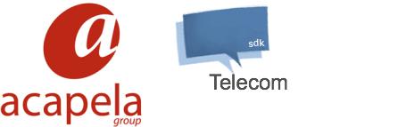 acapela-telecom