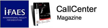 callcenter-magazine