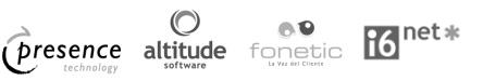 post-ifaes-partners