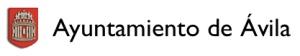 aytoavila-logo