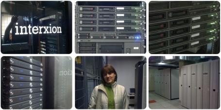 i6net-datacenters