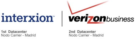 interxion-verizonbusiness