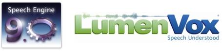 Lumenvox-speechengine90