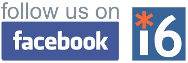 followus-facebook