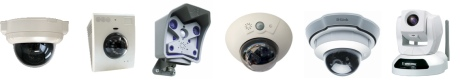 ipcams-cameras
