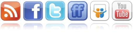 socialfeeds-i6net455
