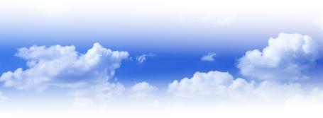 cloud-beta-program455