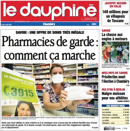 3915 the french pharmacies drug stores phone self service - Pharmacie de garde forbach ...
