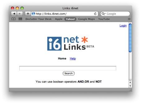 links-i6net