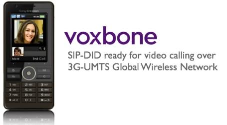 voxbone-did-3g-video