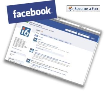 post-facebook-i6net