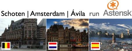 schoten-amsterdam-avila-asterisk