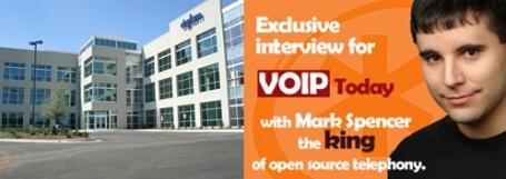 voiptoday-markspencer-interview