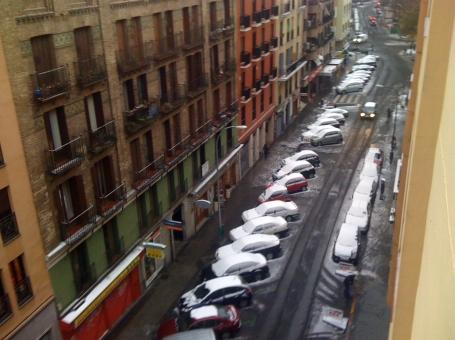 snow-madrid-magallanes
