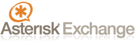 asterisk-exchange-logo