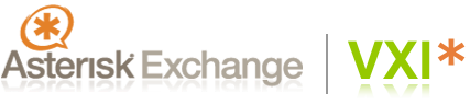 asteriskexchange-vxi