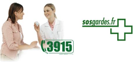 3915-sosgardes-bis