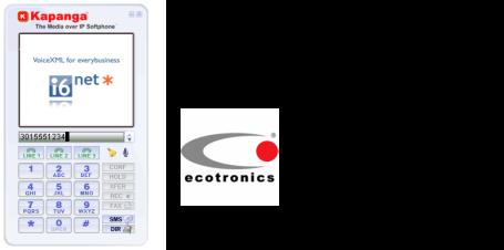 kapanga-ecotronics-455