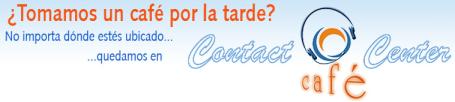 contact-center-cafe