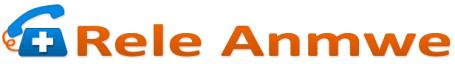 rele-anmwe-logo