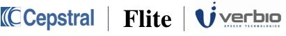 tts-cepstral-flite-verbio