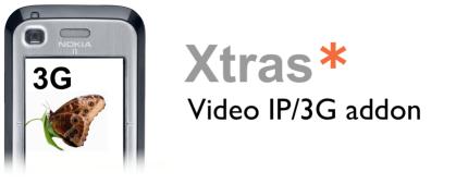 xtras-videoipg
