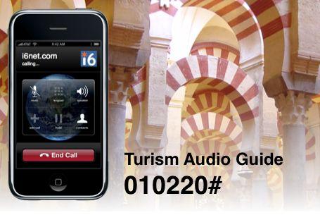 i6net-audio-guide50