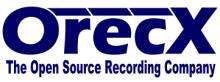 orecx220-logo