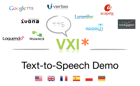 Cloud Text-to-Speech - Speech Synthesis   Cloud Text-to ...