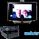 webtv-i6net