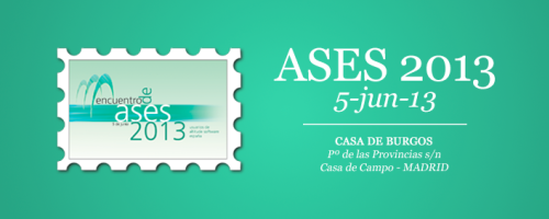 ases2013-banner
