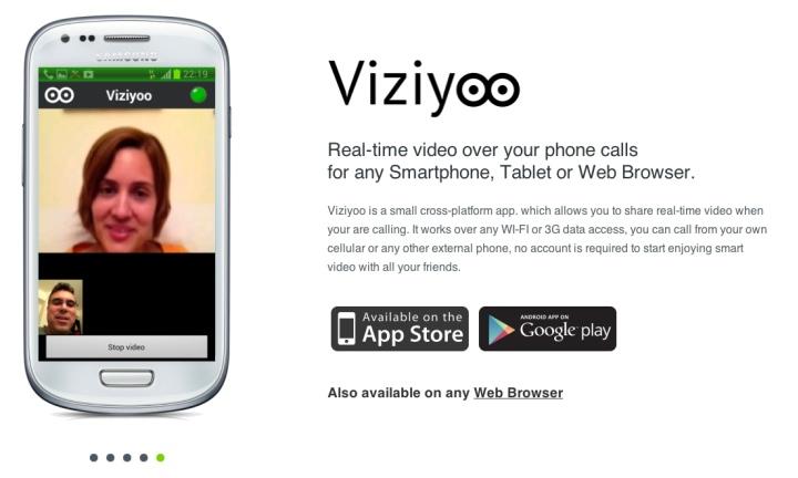 viziyoo-710