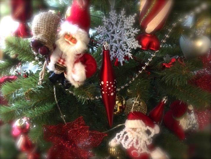 Christmas-2013-i6net-710