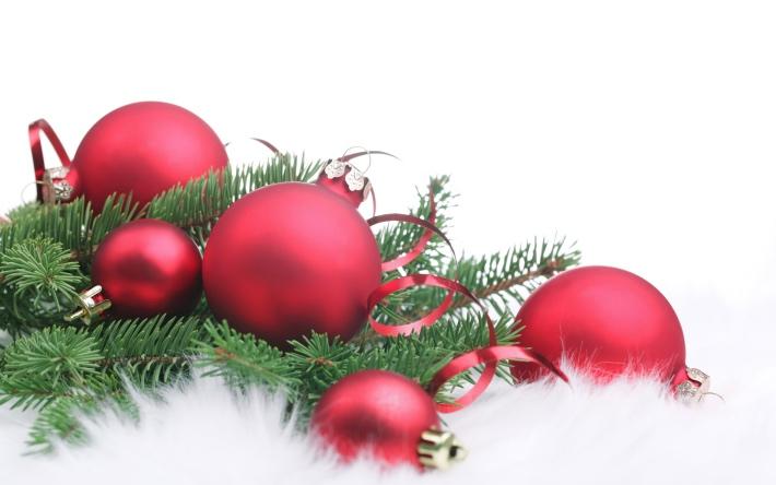 Red-Christmas-2014