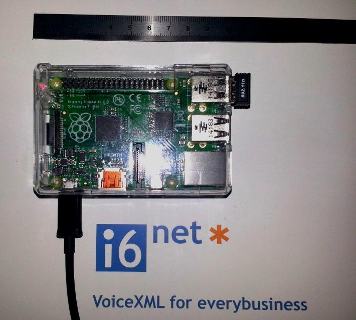 raspberry-i6net-710
