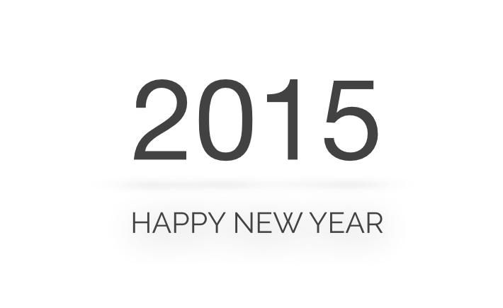 NewYear-2015-710