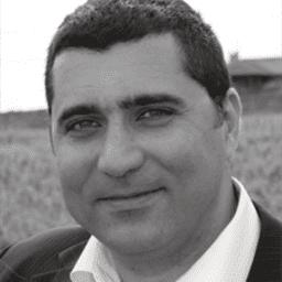 Borja Sixto